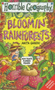 Bloomin' Rainforests