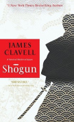 Shogun: A Novel of Japan