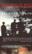 Recalled to Life