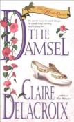 The Damsel (Bride quest)