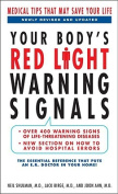 Your Body's Red Light Warning Signals