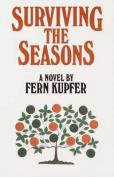 Surviving the Seasons