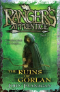 The Ranger's Apprentice 1