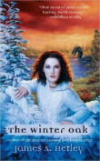 The Winter Oak