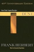 Dune (Dune Chronicles