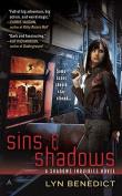 Sins & Shadows  : A Shadows Inquiries Novel