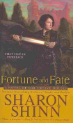 Fortune and Fate