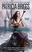 Wolfsbane (Sianim (Paperback))