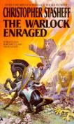 The Warlock Enraged