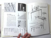 Anatomy of Contemporary Furniture