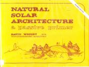 Natural Solar Architecture