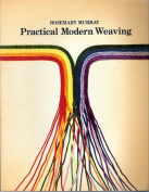 Practical Modern Weaving