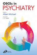 OSCEs in Psychiatry