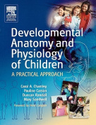 Developmental Anatomy and Physiology of Children