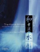 The Kawa Model
