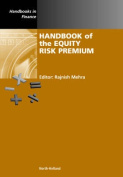 Handbook of Investments