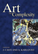 Art and Complexity