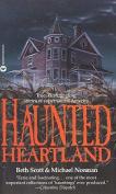 Haunted Heartland
