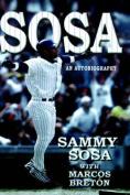 Sosa: An Autobiography