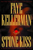 Stone Kiss (Peter Decker & Rina Lazarus Novels