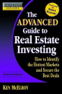 Rich Dad's Advisors - The Advanced Guide to Real Estate Investing