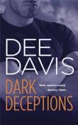 Dark Deceptions (A-Tac Novels)