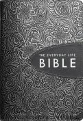 Everyday Life Bible