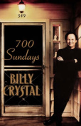 700 Sundays [Large Print]