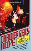 Challengers' Hope