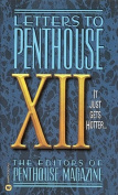"Letters to ""Penthouse"": v. 12"