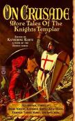 One Crusade