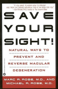 Save Our Sight
