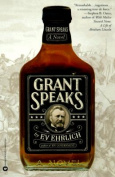 Grant Speaks