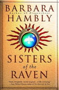 Sisters of the Raven