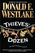Thieves' Dozen