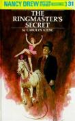 Ringmaster's Secret