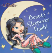 Beauty Sleepover Bash!