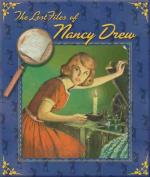 The Lost Files of Nancy Drew (Nancy Drew