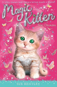Star Dreams (Magic Kitten)