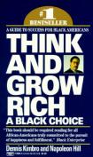 A Black Choice