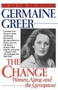 Change the