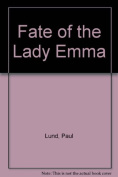 """Fate of the """"Lady Emma"""""""