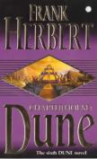 Chapter House Dune (Dune S.)