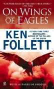Follett Ken : on Wings of Eagles