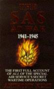 The SAS at War