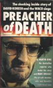 Preacher of Death