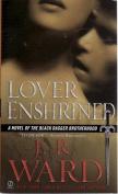 Lover Enshrined