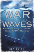American Book 390711 War Beneath the Waves