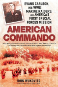 American Commando