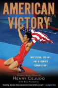 American Book 402267 American Victory